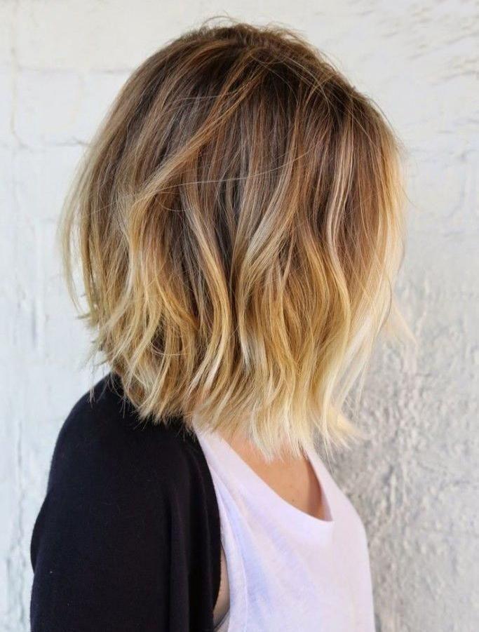 couleurs cheveux t 2017 ne ratez pas les derni res tendances coiffure simple et facile. Black Bedroom Furniture Sets. Home Design Ideas