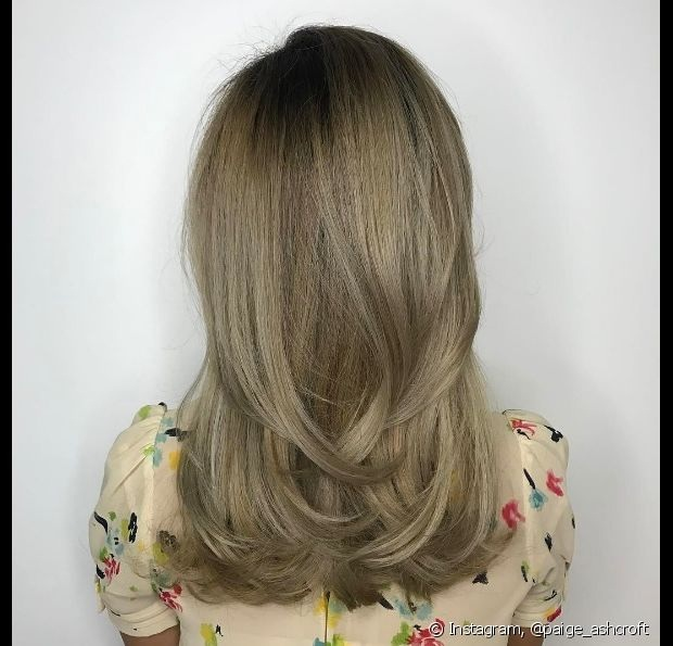 les nouvelles tendances couleurs cheveux cette saison qu 39 attendez vous coiffure simple et. Black Bedroom Furniture Sets. Home Design Ideas
