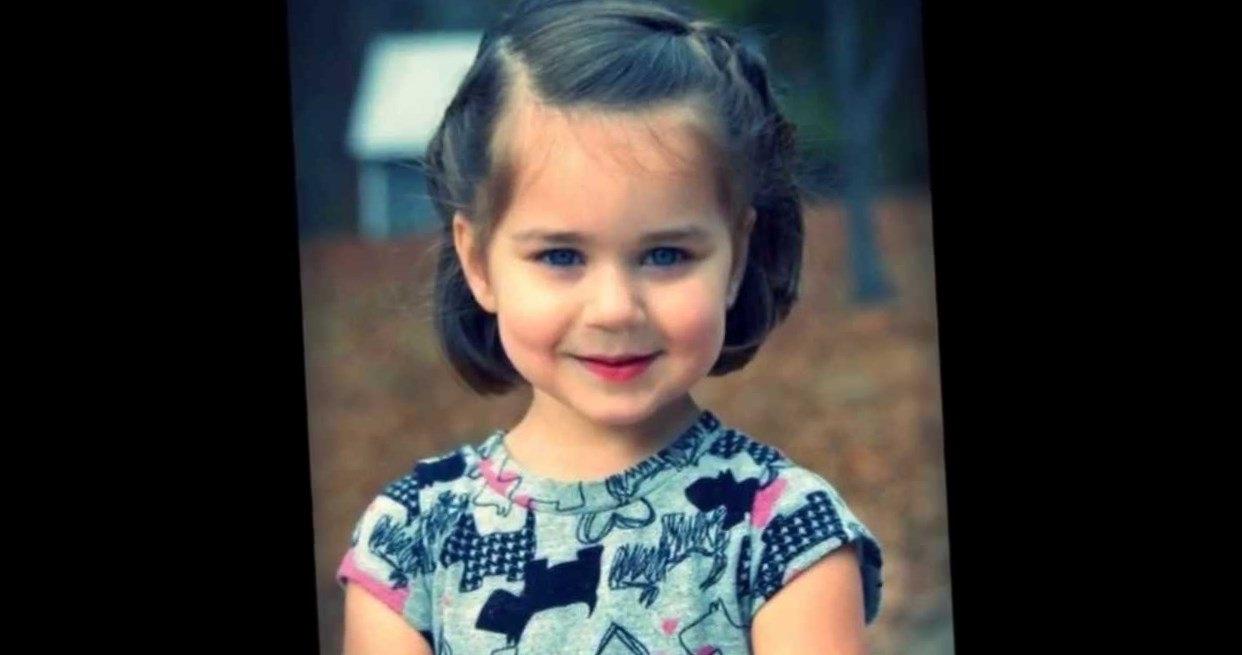 coiffure fille 2 ans  Tutoriels coiffures fille 2 ans