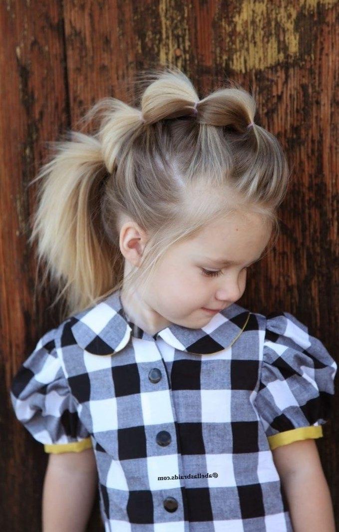 coiffure fille 2 ans tutoriels coiffures fille 2 ans. Black Bedroom Furniture Sets. Home Design Ideas
