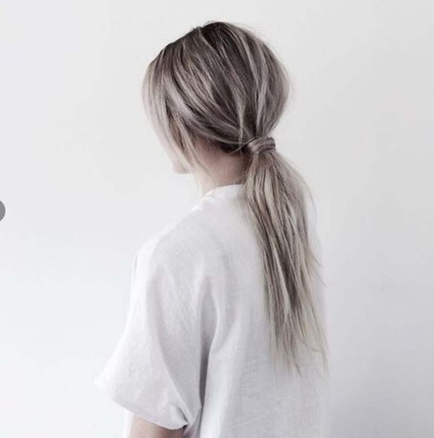 coiffures simples et rapides t 2017 coiffure simple et facile. Black Bedroom Furniture Sets. Home Design Ideas