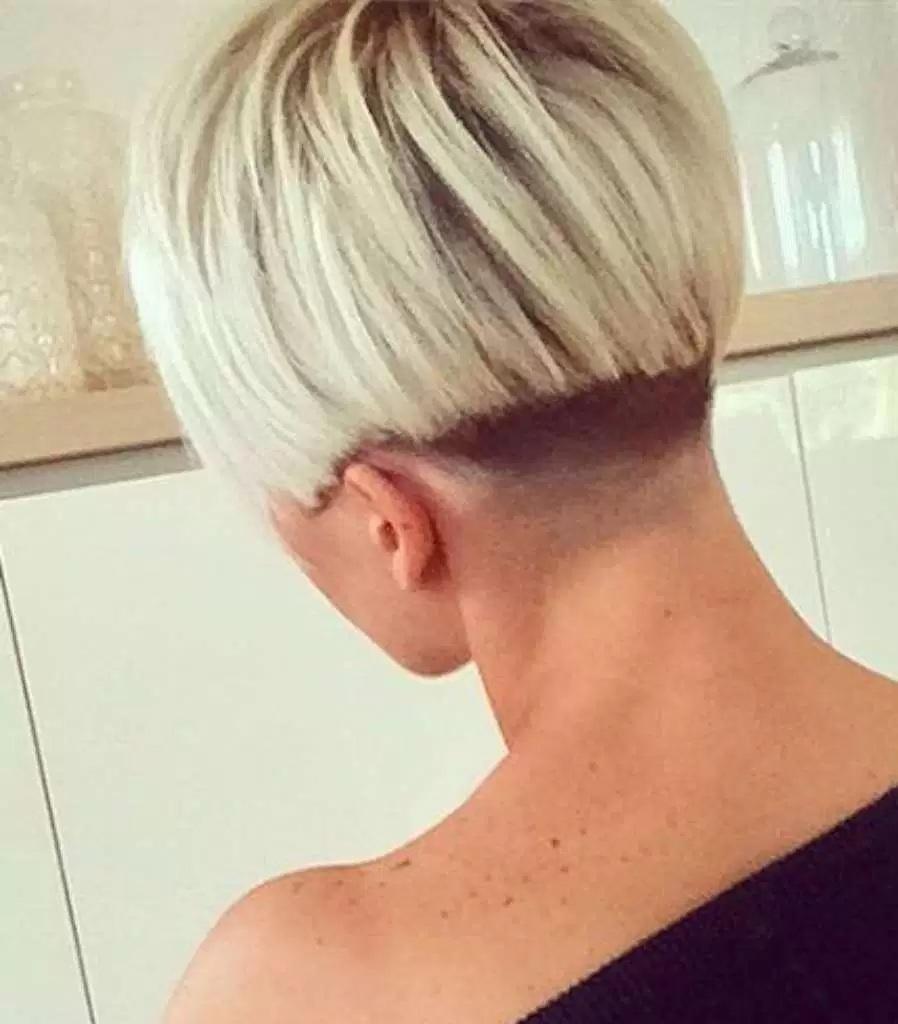 coupe de cheveux 20