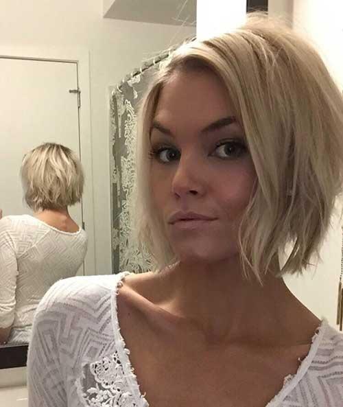 La chute des cheveux chronique que cela