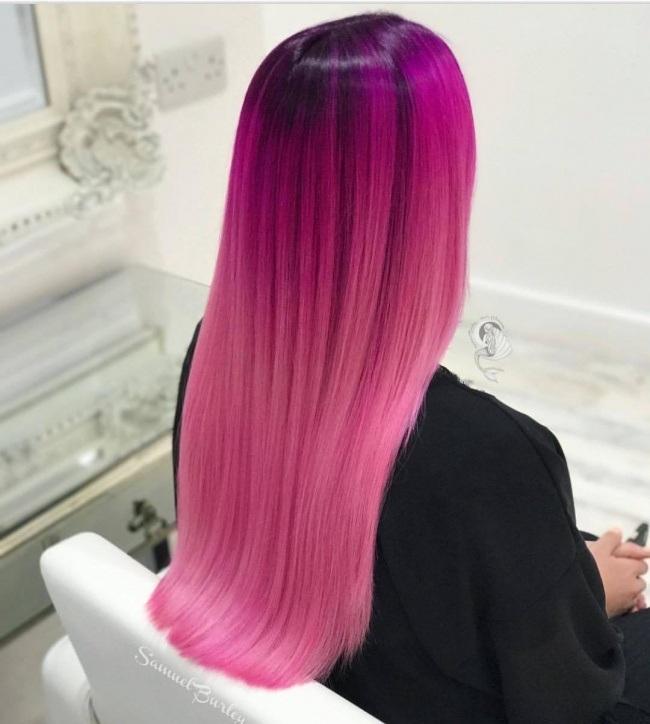 20 meilleurs couleurs cheveux femme 2017 coiffure simple et facile. Black Bedroom Furniture Sets. Home Design Ideas