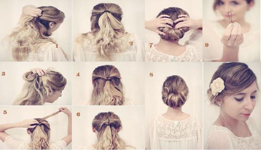 Coiffure pour le bureau coiffure pour homme les tendances de