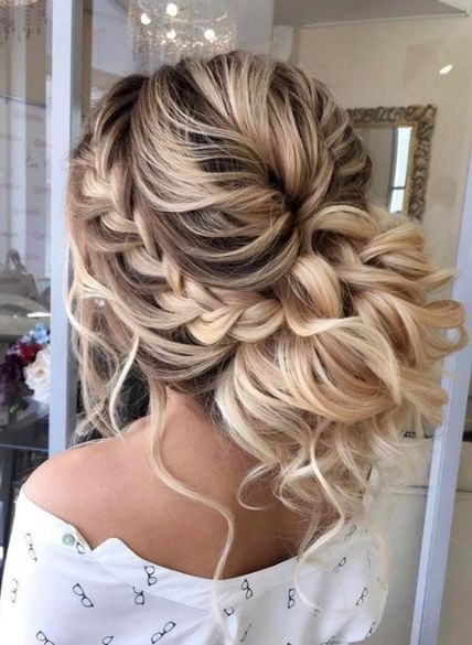 Homecoming Hairstyles Homecoming Hairstyles new pictures