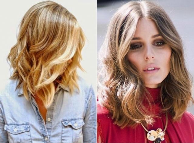 Coiffure Naturelle Cheveux Mi Long Le7emecontinent