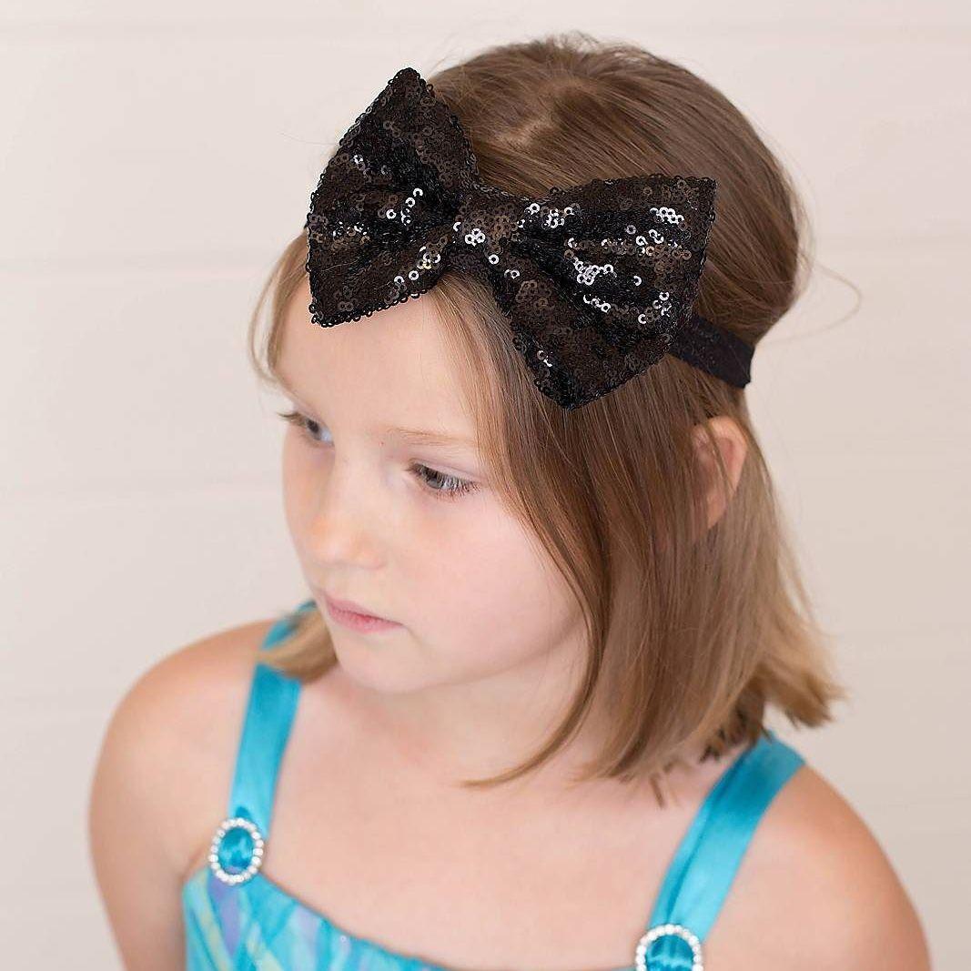 belles coiffures tresses pour petite filles tendance t. Black Bedroom Furniture Sets. Home Design Ideas