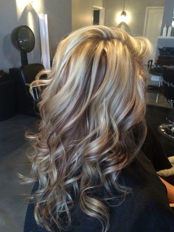 Top 10 Ombr 233 S Hair Et Cheveux M 233 Ch 233 S 224 Piquer Cet 233 T 233