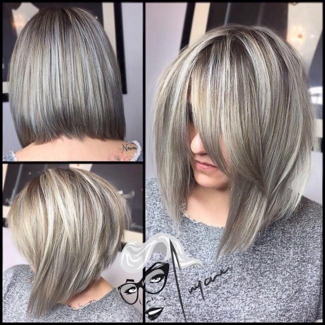 Coiffure Avec Frange Cheveux Mi Long Coiffure Simple Et