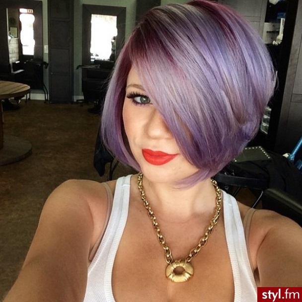 15 Belles Coupes Et Couleurs Cheveux Mi Longs 233 T 233 2018