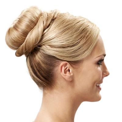 Coiffure Cheveux Attach 233 S Simple Coiffure Simple Et Facile
