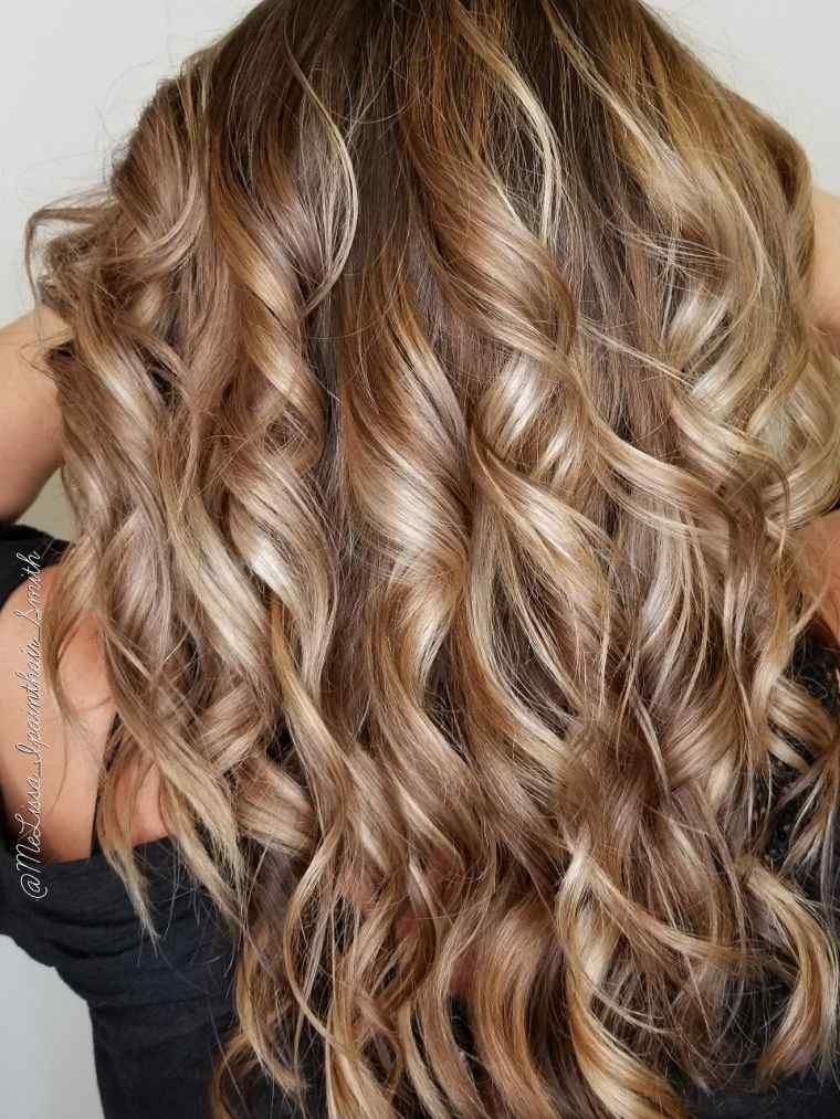 Image Result For Coupe De Cheveux Long